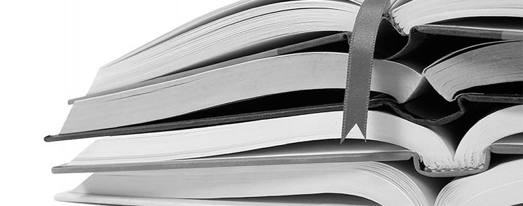 AB Rekabet Hukukunda kendini ihbar mekanizması