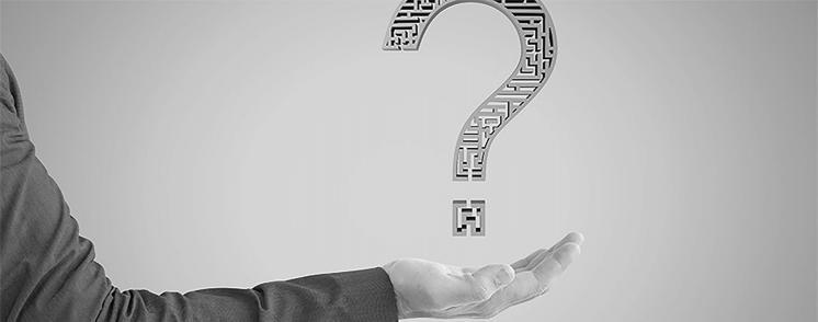 Miras Hukukunda Saklı Pay nedir ?