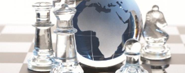 Global yatırımcılardan güven mesajları