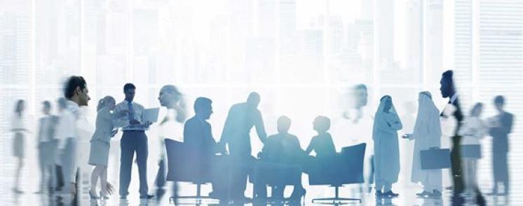 Lojistik sektörü / Fransa ve Romanya'da şirketler hukuku