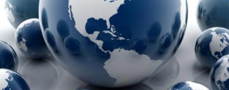 Yabancı yatırımcılara Türk vatandaşlığı